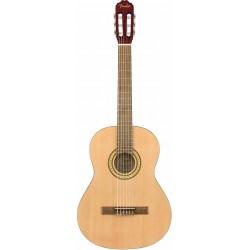 Fender FC-1 ClassicalNatural WN