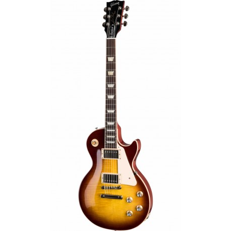 Gibson Les Paul Standard '60s Iced Tea