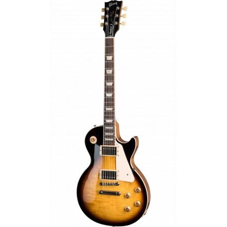 Gibson Les Paul Standard '50s Tobacco Burst