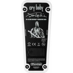 Dunlop JH-1D Jimi Hendrix - Wah
