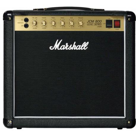 Marshall SC20C Combo 20W Studio Classic
