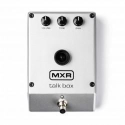 MXR Talk Box M222