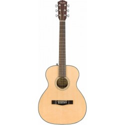 Fender CT-140SE Naturelle