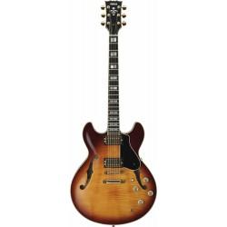 Yamaha SA2200 Violin Sunburst