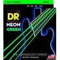 NGB-45 Neon Green