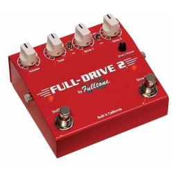 Fulltone Full Drive 2 V2