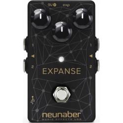 Neunaber Tech Expanse