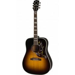 Gibson Hummingbird Vintage Sunburst