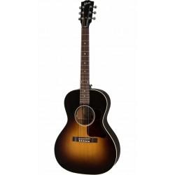 Gibson L-00 Standard Vintage Sunburst
