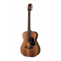 Maton Guitar EBW-808