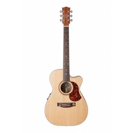 Maton Guitars SRS-808C