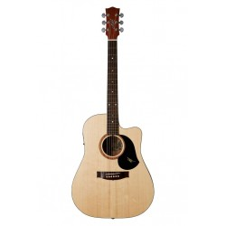 Maton Guitars SRS-60C