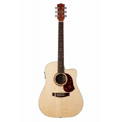 Maton Guitars SRS-70C