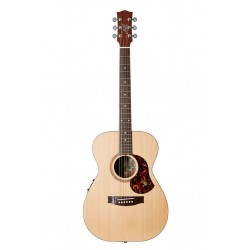 Maton Guitars SRS-808
