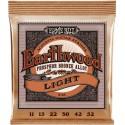 Jeu Earthwood Acoustic Light 11-52