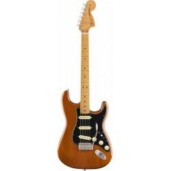 Fender Vintera 70S Stratocaster MN MOCHA