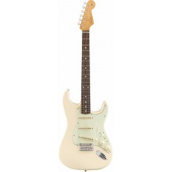 Fender Vintera 60S Stratocaster Modified PF OLW