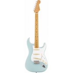 Fender Vintera 50S Stratocaster MN SBL