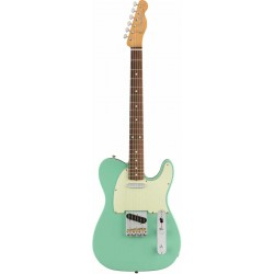 Fender Vintera 60S Telecaster Modified PF SFMG