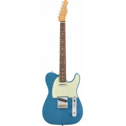 Fender Vintera 60S Telecaster Modified PF LPB