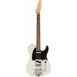 Fender Vintera 60S Telecaster Bigsby PF WBL
