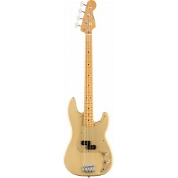Fender Vintera 50S Precision Bass MN VBL
