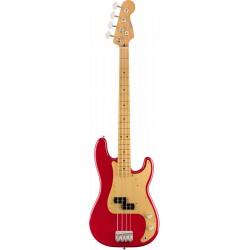 Fender Vintera 50S Precision Bass MN DKR