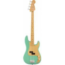 Fender Vintera 50S Precision Bass MN SFMG
