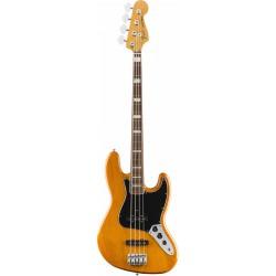 Fender Vintera 70S Jazzbass PF AGN