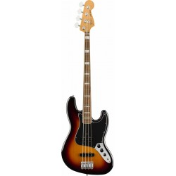 Fender Vintera 70S Jazzbass PF 3TS