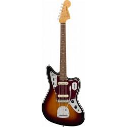 Fender Vintera 60S JAGUAR PF 3TS