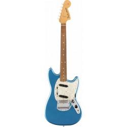 Fender Vintera 60S Mustang PF LPB