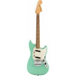 Fender Vintera 60S Mustang PF SFMG