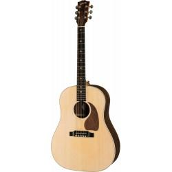 Gibson J-45 Sustainable 2019