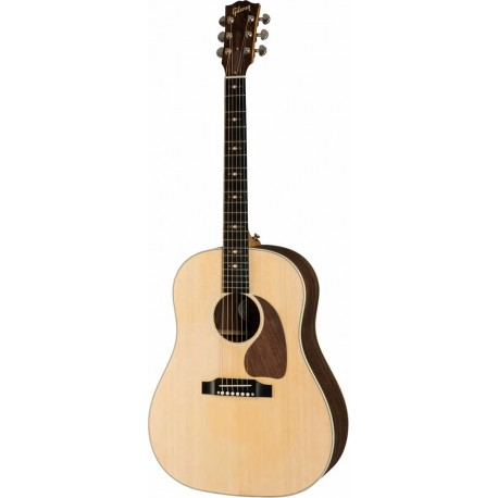 Gibson J-45 Sustainable 2019