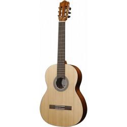 Santos Y Major Guitare Classique Estudio 7