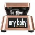 GCJ95 Gary Clark Jr Wah