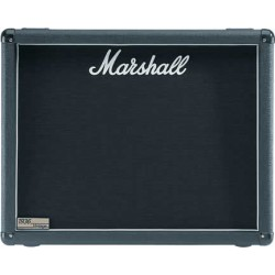 Marshall Baffle Guitare 1936V