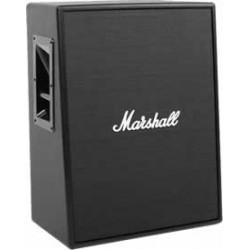 Marshall Baffle Code 2x12