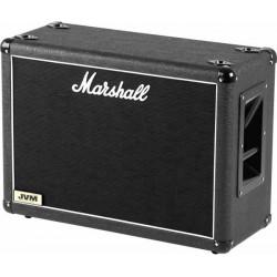 Marshall Baffle JVMC212