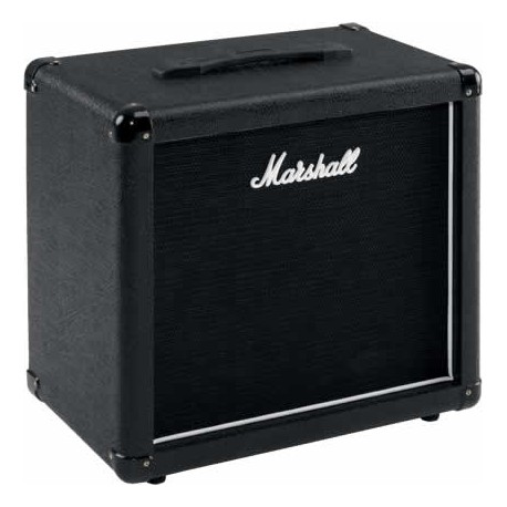 Marshall Baffle MX112