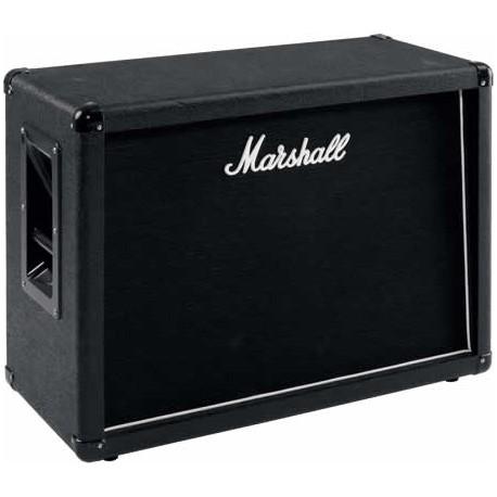 Marshall Baffle MX212