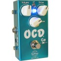 OCD Germanium