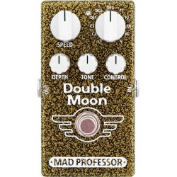 Mad Professor Double Moon