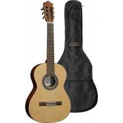 Pack Guitare Classique Eco 4/4 - Ado/Adulte