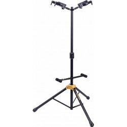 Hercules Stand GS422B Plus Guitare Stand