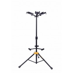 Hercules Stands GS432B Plus Guitare Stand