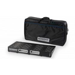 RockBoard CINQUE 5.3 avec Gig Bag