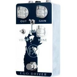 Anasounds Ego Driver