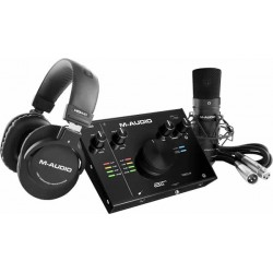M-Audio AIR 192|4SPRO